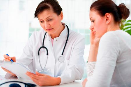 Лечение туберкулеза во время беременности