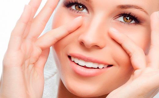 Аргановое масло для кожи лица