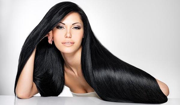 Стрижка волос в марте 2015