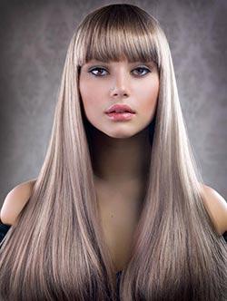 Благоприятные дни стрижка волос