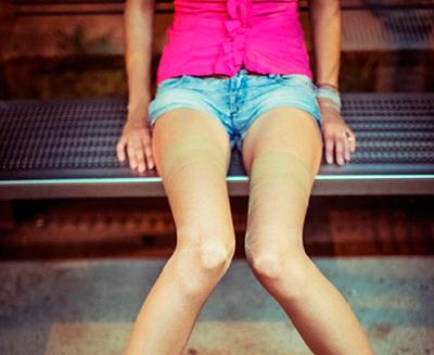 Симптомы анорексии у детей