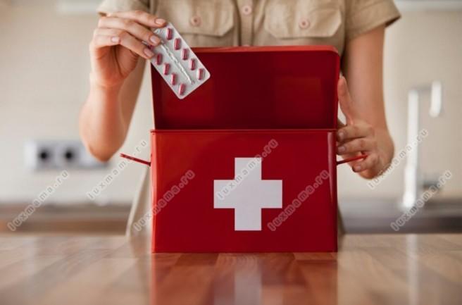 Энтеросорбенты  облегчение состояния пациентов с псориатическими высыпаниями