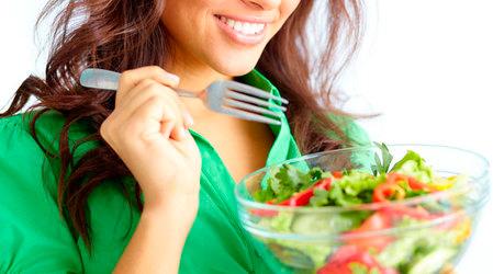 уменьшить объем желудка