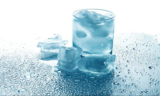 В чем польза талой воды и как ее правильно приготовить