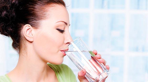 Серебряная вода - как приготовить и как использовать