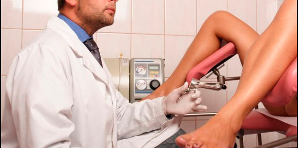 TNM рак шейки матки